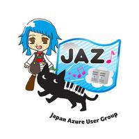 JAZUG札幌支部