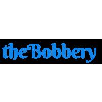 theBobbery