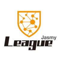 Jasmy League
