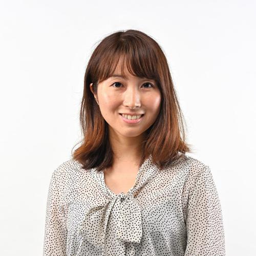 山田 恵理子