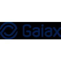 【2018卒採用】株式会社ガイアックス   本選考トップセミナー