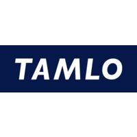 【ロンドン】TAMLOコンテンツマーケティングMeetup