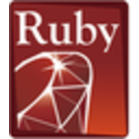 ruby-core