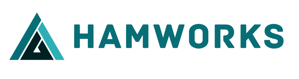 hamworks_logotype-c.png