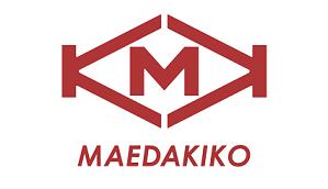 maeda.png