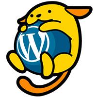 Mie WordPress Meetup