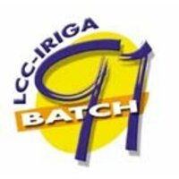 LCC-Batch91
