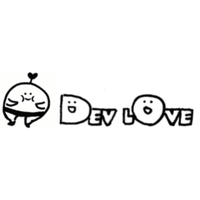 DevLOVE仙台