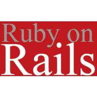 Railsの学びと就業