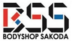 ボディーショップサコダ(株) BSS_.jpg