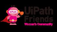 UiPathFriendsWomens_B_-_Mini.png