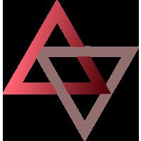 ヒロラボラトリー(アジャイル・スクラム・Management3.0を通じた成果の出る組織/人材開発)
