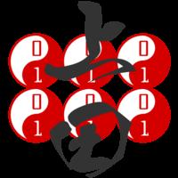 CoderDojo上田
