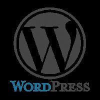 もくもく勉強会(WordPress)
