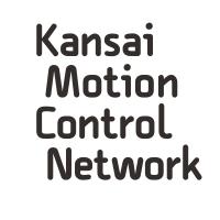 Kansai MotionControl Network(KMCN)