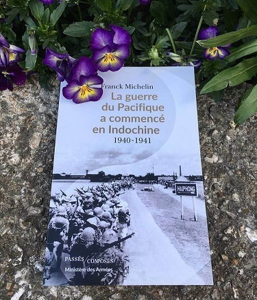 Franck-Michelin-Livre-La-Guerre-du-Pacifique-a-commence-en-Indochine-1940-1941-min-small.jpg