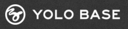 YOLO_BASE_Logo1.png