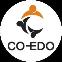 Co-Edo