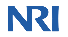 NRI_Logo1.png