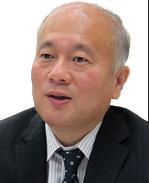 上嶋社長②.png