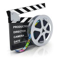 マーケティングのための動画活用塾