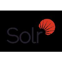 Solr勉強会 #SolrJP