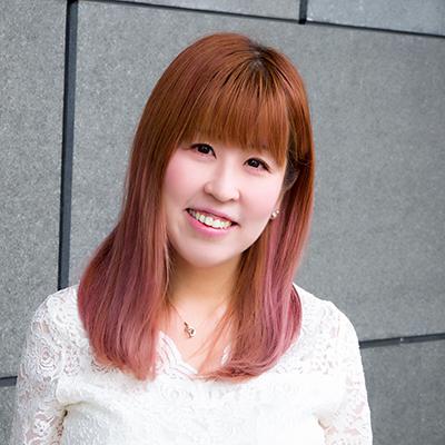 mini_seguchi.jpg