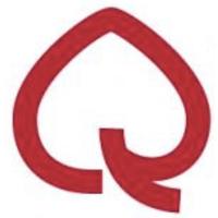 岡山Rubyコミュニティ