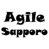 アジャイル札幌