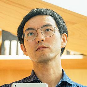 matsuitomohiro016.jpg