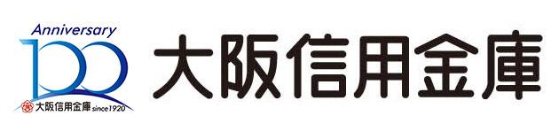 daishin.jpg