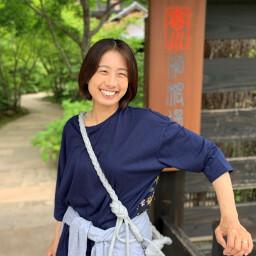 Yui-san.jpg