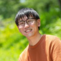 鈴木竜生_001_(1)_0.png