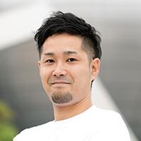 company_face.jpg