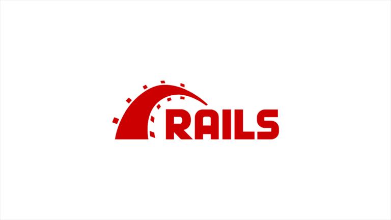 4/21【オンライン受講限定】Ruby on Rails講座 <問合せフォームを作ろう>