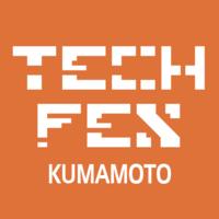 Tech Fes Kumamoto