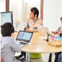 Arduinoプログラム勉強会