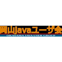 Okayama Java users group