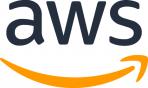 AWS_logo_RGB-768x461-148x88.png