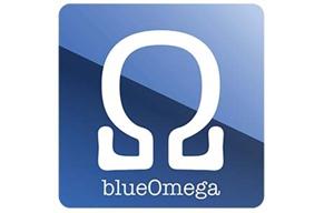 blueomega.jpg