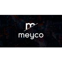 meyco株式会社