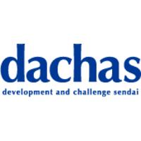 dachas (development and challenge sendai)