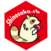 Shinosaka.rb