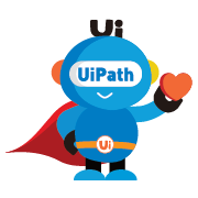 UiPath_logo_0905_square-01.png