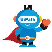 UiPath_logo_0905_square-01.png