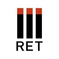 不動産テック協会(Real Estate Tech Association for Japan)