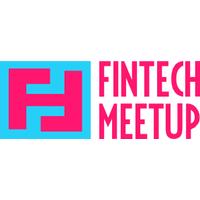 Fintech Meetup