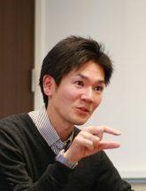 yoshida-1-1-e1465515505451.jpg