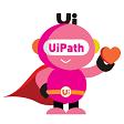 UiPath_logo_0911_joshi_square_touka-01.png
