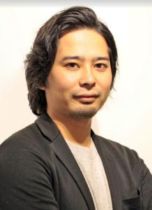 萩原さん.png